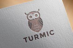 startup logo - Google 検索 Owl Logo, Logo Design, Graphic Design, Logo Google, Advertising Design, Anklet, Logo Branding, Lions, Tatoos