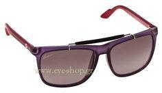 Γυαλιά Ηλίου  Gucci GG 3588/S W1UEU Τιμή: 169,00 Gucci, Sunglasses, Eyes, Shopping, Fashion, Moda, Fashion Styles, Fasion, Shades