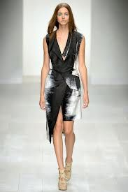 womenswear aw13-14 key trends - Google Search