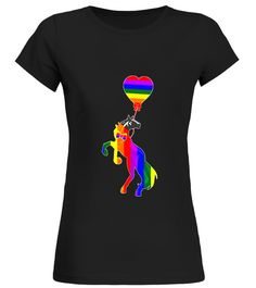 """# Horse LGBTQ 2017 Rainbow Gay Lesbian Pride Tshirt .  Special Offer, not available in shops      Comes in a variety of styles and colours      Buy yours now before it is too late!      Secured payment via Visa / Mastercard / Amex / PayPal      How to place an order            Choose the model from the drop-down menu      Click on """"Buy it now""""      Choose the size and the quantity      Add your delivery address and bank details      And that's it!      Tags: Rainbow, lgbt artwork, lgbt…"""