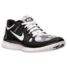 \u0026lt;p\u0026gt;The+Nike+Free+5.0++Running+Shoes+
