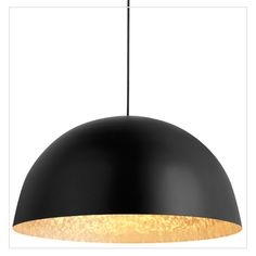 Kapsel Black Metallic effect Pendant ceiling light - B&Q for all your home and garden supplies and advice on all the latest DIY trends Interior Lighting, Lighting Design, House Lighting, Light Fittings, Beautiful Bedrooms, Bedroom Decor, Ceiling Lights, Colours, Pendant