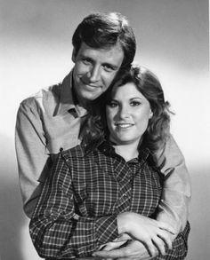 Jonesy and Mary Ellen :)