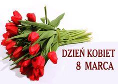 Dla Pań na marca Celery, Green Beans, Herbs, Vegetables, Plants, Food, Women Day, Essen, Herb