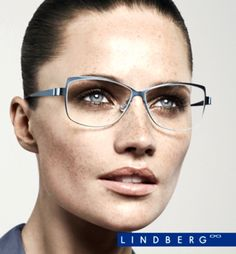 Lindberg Eyewear Baton Rouge