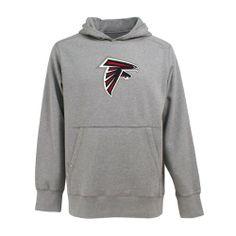 REEBOK VICK # 7 ATLANTA FALCONS NFL Football JerseyMEDIUM YOUTH ...