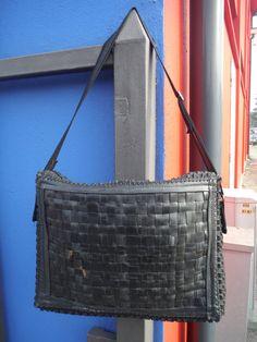 Pc bag NICOLE  by MaisonRode on Etsy