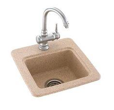 $138 Bar Sinks, Kitchen Sinks, Sink Countertop,