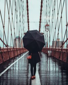 New York City Street Photography by David Everly #art #photography #Street Photography