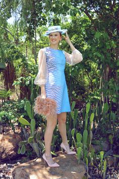 Fashion Gallery, Graduation, Couture, Outfits, Dresses, Style, Vestidos, Swag, Suits
