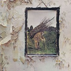 Led Zeppelin IV (Remastered) by Led Zeppelin on Apple Music