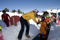 Ski school Skiing, School, Winter, Ski, Winter Time, Winter Fashion