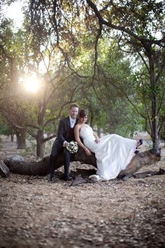Purple-Button-California-Ranch-Wedding-by-APictureLife-Photography-4
