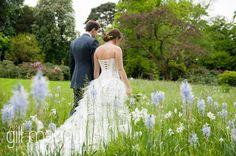 wedding-mariage-geneve-geneva-hotel-parc-eaux-vives-gill-maheu-photography__0115