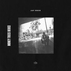 """After falling back to let his label mates Schoolboy Q, Ab-Soul & Kendrick Lamar build their buzz, Jay Rock is ready to give fans his new album. Here's his new single """"Money Trees Deuce"""". Hit page 2 for the audio. Latest Music, New Music, Ab Soul, Black Hippy, Just Juice, Schoolboy Q, Jay Rock, Urban Music, Money Trees"""