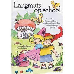 het peuterboek over hooggevoelige kinderen! een duidelijk en helder prentenboek @www.muisjesensitief.nl