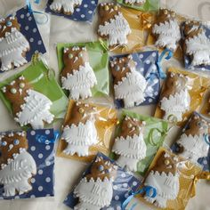 Sugar, Cookies, Desserts, Food, Crack Crackers, Tailgate Desserts, Biscuits, Meal, Cookie Recipes