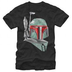 cool We Love BOBA Hoodies T-Shirts - Sweatshirts
