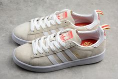 9f6b735e652 ADIDAS CAMPUS 80S CHINESE NEW YEAR