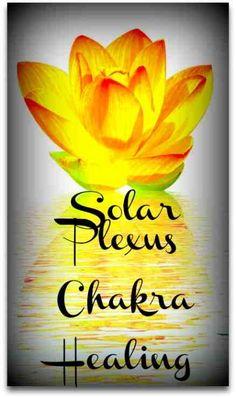 Solar Plexus Chakra Holistic Life Coaching, $35.00 at: www.myrootawakening.com