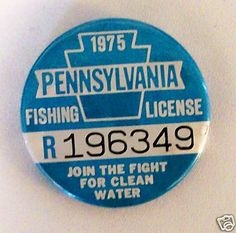 1000 images about conservation stamps on pinterest for Fishing license az