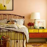 better homes and gardens stylemaker on pinterest boy