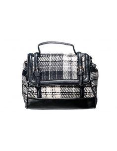Geanta DD860 Negru  Brand: Gbs Gym Bag, Bags, Fashion, Handbags, Moda, Duffle Bags, Dime Bags, Fasion, Totes