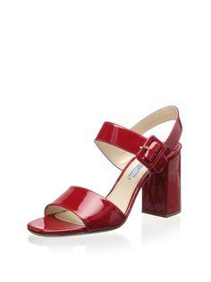 Prada Women's Chunky Heel, http://www.myhabit.com/redirect/ref=qd_sw_dp_pi_li?url=http%3A%2F%2Fwww.myhabit.com%2Fdp%2FB00IMZZDBQ