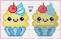 Brilliant Cross Stitch Embroidery Tips Ideas. Mesmerizing Cross Stitch Embroidery Tips Ideas. Cross Stitch Kitchen, Cross Stitch For Kids, Mini Cross Stitch, Cross Stitch Cards, Cross Stitch Borders, Cross Stitch Designs, Cross Stitching, Cross Stitch Embroidery, Cross Stitch Patterns