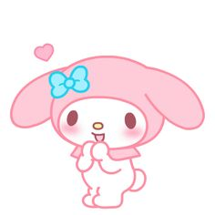 Cecil Beaton, Gal Pal, Little Twin Stars, My Melody, Emoticon, Sanrio, Sheep, Piano, Hello Kitty