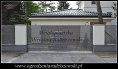 http://img16.allegroimg.pl/photos/400x300/64/47/90/47/6447904748_7
