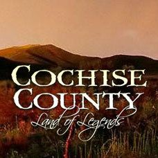 Cochise County was created on February 1, 1881. It took its name from the legendary Chiricahua Apache war chief Cochise. It is located in the southeastern corner of the U.S. state of Arizona. (Wikipedia)