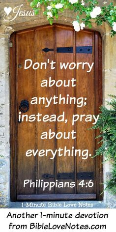 """Faithful in Prayer - 4 Tips for More Effective Prayer ~ Have you ever had someone thank you for praying for something when you aren't sure you really did?  Have you ever stressed the importance of prayer to a new believer but skipped prayer the next couple of days because you were """"too busy""""? [...]"""