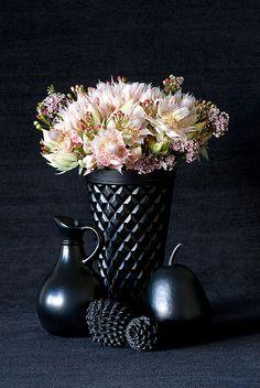 Blushing Bride Bouquet | Flickr - Photo Sharing!