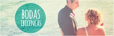 Bodas Ibicencas. Todo lo que necesitas saber para que tu boda sea perfecta, rodeada de mar y arena.  www.mibodaapp.es