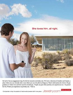 neat ad I did.. cool campaign. i always liked it.