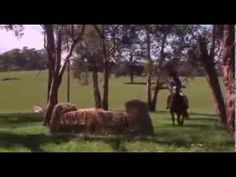 3 - Cheval Passion - YouTube