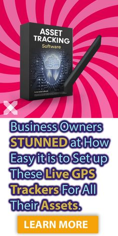 Save money by comparing Equipment Tracking Prices. Gain visibility and maximise returns by tracking Tracking Software, Gps Tracking, Top Tech Gifts, Lotto Winning Numbers, Cloud Based Services, Win For Life, Car Gadgets, Math Lessons, Diy Crafts To Sell