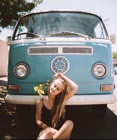 36 Best Hippie Bus Inspiration Collection images a6d2ca3a5