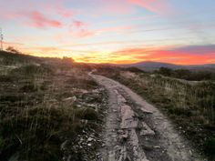 Walking the Camino de Santiago - have you done it? Chime in here: http://www.wanderingeducators.com/best/stories/camino-de-santiago-why-what-and-reflections.html