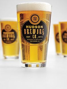 For beer lovers, any hour is happy hour. And with our personalized pub glasses, your home bar is a welcome place to be. The 4-glass set features custom graphics and additional personalization for a home bar you'll love to entertain in night after night. Exclusively from RedEnvelope. $75