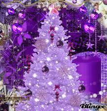 purplemi favorit, purpl sparkl, purple christmas, christma tree, christmas angels, sparkl christma, purpl christma, christmas trees, purpl passion