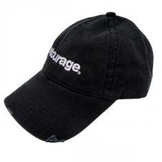 Entourage Distressed Logo Hat Entourage, Baseball Hats, Logos, Shopping, Accessories, Film, Tv, Fashion, Movie