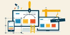 Top Features Every Small Business Website Must Have