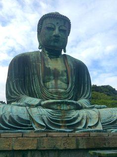 Tokyo Tour, Buddha, Tours, Statue, Art, Art Background, Kunst, Performing Arts, Sculptures