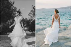 #realbrides @jellyfishmaggy