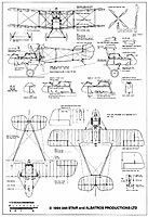 http://www.rcuniverse.com/forum/rc-scale-aircraft-169/9958879-looking-wwi-dehavilland-dh-2-drawings.html