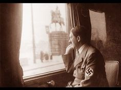 Adolf Hitler Photos and Historical Info: Photo Blue Marlin, Socialism, Muslim Women, World War Ii, Wwii, The Dreamers, That Look, History, Couple Photos