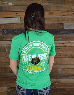 BU Alumni Training Camp