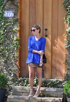 glam4you - nati vozza - sweater - onça - look - look do dia - rounded